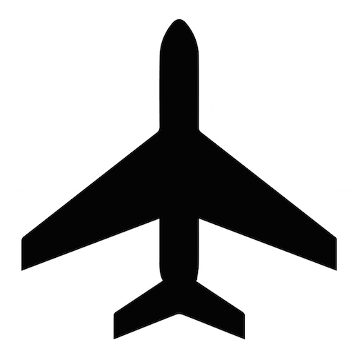 FLY_ON_MY_JET